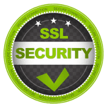 SSL-security1