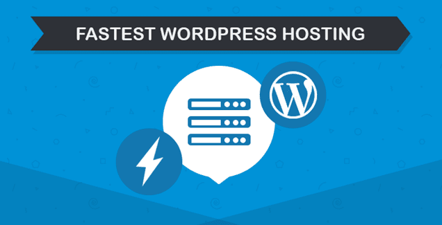 Host wordpress viet nam