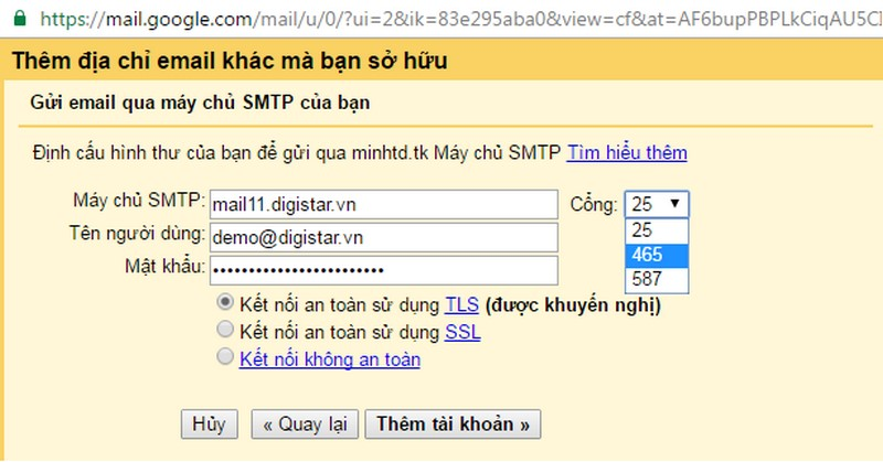 sent-email5