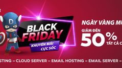 black-friday-khuyen-mai-cuc-soc
